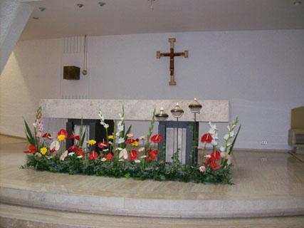 maggio-2009-051